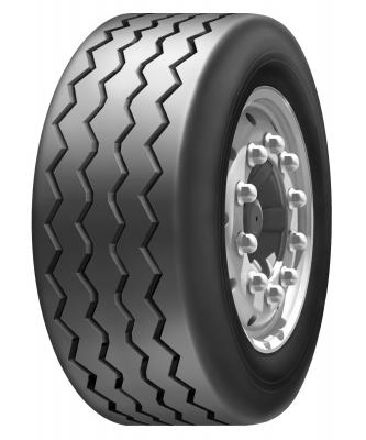 Fatcat Implement F-3 Tires